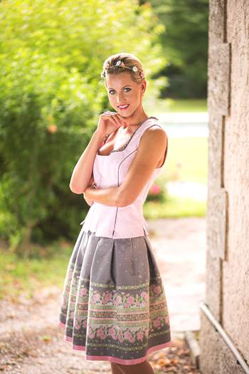 Haarschmuck Accessoires Damen Online Kaufen Rohn Modende